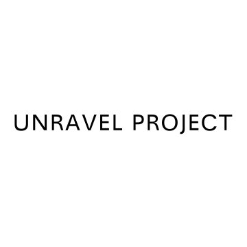 UNRAVEL PROJECT