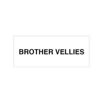 Brother Vellies