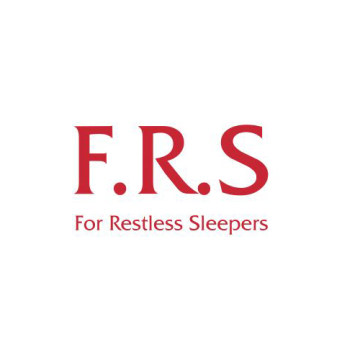 F.R.S For Restless Sleepers
