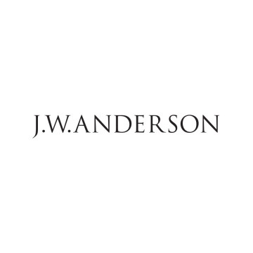J.W.Anderson