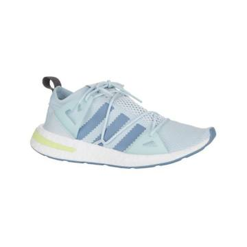 Arkyn Trainers