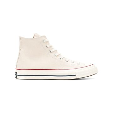 Chuck Taylor All Star 1970s hi-top sneakers