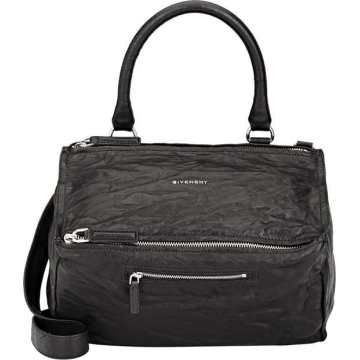 Pandora Pepe Medium Messenger Bag