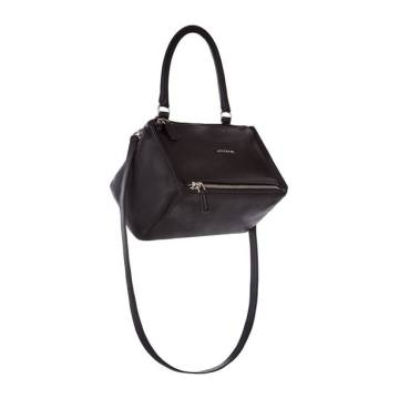 Pandora Small Shoulder Bag
