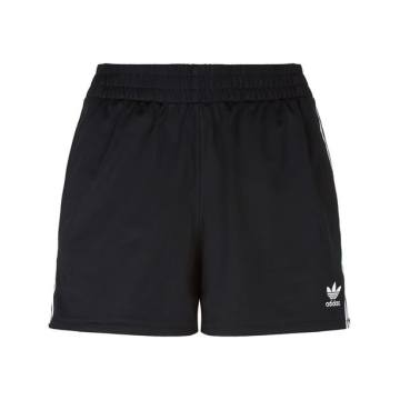 3-Stripe Running Shorts