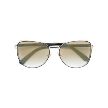 Sheena sunglasses