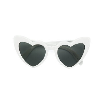 New Wave 181 LouLou sunglasses