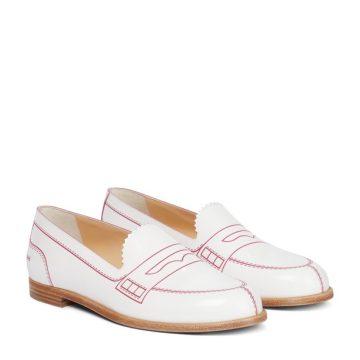 Happyrui Spikes运动鞋 | Christian Louboutin - idollook